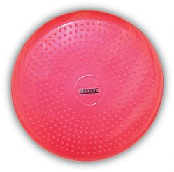 TheraPro's Disc Cushion by AeroMat