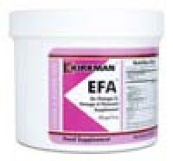 Kirkman`s EFA™ Powder 454 gm/16 oz 3 box value pack