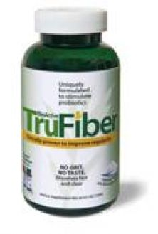 Master Supplements Tru Fiber  6.2oz(180gr)