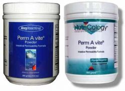 ARG`s Perm A Vite powder 300 grams